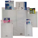Protective Bags and Envelopes