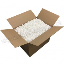 EzePack Loose Fill Packing Chips