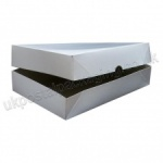 A4 White Ream Boxes
